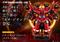 ガンダムファンに驚きを与えたFW GUNDAM CONVERGE EX15 ネオ・ジオングが、美麗なメタリックカラーバージョンで降臨!!