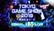 総勢200以上のタイトルが最大85%OFF! PS Storeにて「TOKYO GAME SHOW 2018セール」が開催中! 9月26日まで