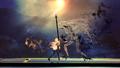 PS4/Switch/Xbox One/PC「The MISSING - J.J.マクフィールドと追憶島 -」、メインビジュアル&PV映像を公開!