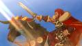 「FGO」征服王!イスカンダルとはどんな人物?性能は?【攻略日記】