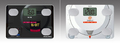 往年の人気ゲーム機が体組成計に! 「メガドライブ体組成計」&「ドリームキャスト体組成計」が9月20日より予約受付スタート!