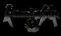 スクエニ、23年ぶりの完全新作「ロマンシング サガ リ・ユニバース」を発表! 「ロマサガ3」HDリマスターも2019年初頭発売に
