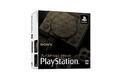 「プレイステーション クラシック」、 PlayStation Plus加入者限定で抽選先行予約受付中!