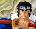 TVアニメ「魁!!男塾」、BD-BOXが2018年12月21日(金)に発売決定!