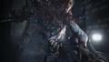 「バイオハザード RE:2」、最新PVを公開! 日本語ボイスキャストも解禁に