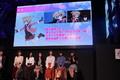 【TGS2018】アニメとゲームの両翼でテイクオフ! 「荒野のコトブキ飛行隊」アニメ&ゲーム プロジェクト発表会レポート