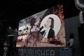 【TGS2018】おかえりゴトゥーザ様! 10年ぶりのライブで盛り上がった「『EDF:IR』VS双葉理保 復活のラブ★ライブ2018」
