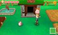 3DS「牧場物語」シリーズが最大66%OFF! ニンテンドーeショップにて「秋の収穫祭セール」を実施中