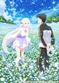 アニメ「Re:ゼロから始める異世界生活」、新作エピソードOVA第2弾「氷結の絆」の制作が決定!!