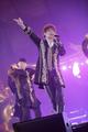 9月24日開催! キングレコード主催の大型フェス「KING SUPER LIVE 2018」東京ドーム公演レポート!