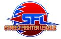 カプコン、「ストV AE」のeスポーツリーグ「ストリートファイターリーグ」を2019年春より国内開催決定!