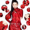 【インタビュー】音楽を作ることで描かれる人と人との螺旋。茅原実里がニューアルバム「SPIRAL」をリリース