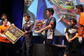 【TGS2018】「CAPCOM Pro Tourジャパンプレミア」レポート。激闘を制したのは日本のときど選手