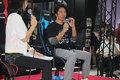 【TGS2018】ケイン・コスギ eスポーツへの思い語る。「ゲームもスポーツだと思ってやっています」