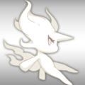 「鎌池和馬×はいむらきよたか×スクウェア・エニックス」の新プロジェクトが始動!! 詳細は「電撃文庫25周年記念 秋の電撃祭」にて