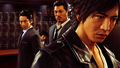 PS4「JUDGE EYES:死神の遺言」、物語のあらすじ&調査アクションの概要を解禁! TVCMも公開中