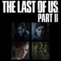 SIE、「The Last of Us Part II」のPS4用テーマ&アバターを期間無料配信中! 無料期間は9月28日7:59まで
