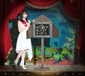 水樹奈々、ニューシングル「WONDER QUEST EP」より「WHAT YOU WANT」ミュージッククリップ(Full Ver.)を7日間限定公開!
