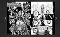 Switch「すばらしきこのせかい -Final Remix-」、本日9月27日発売! 公式サイトにて発売記念SPコンテンツも公開中