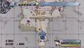 Switch「戦場のヴァルキュリア4」、本日9月27日発売! 本作をより楽しめる追加DLC&初代「戦ヴァル」も配信に