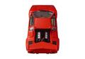 1/43スケールの大きなトミカ「ランボルギーニ カウンタック LP 500 S」が登場! 可動ギミック充実で多彩なアクションも