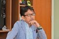 真木太郎プロデューサーが振り返る、もうひとつの「この世界の片隅に」戦記。 【アニメ業界ウォッチング第49回】