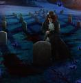 自分が「進撃」を生み出したと錯覚する領域に――「進撃の巨人」第3期ED収録ニューシングル「楽園への進撃」&「進撃」ライブBD発売記念Linked Horizonインタビュー!