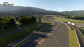 「グランツーリスモSPORT」、新コース「富士スピードウェイ」&新規車両「アルファロメオ ジュリア TZ2」など9台を追加!