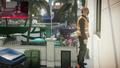PS4/Xbox One「ヒットマン2」、ゲームシステム紹介トレーラー第2弾【HOW TO ヒットマン2 パート2「暗殺の心得」編】を公開!