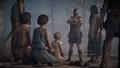 「アサシン クリード オデッセイ」、古代ギリシア研究家・藤村シシンさんが解説するコメンタリー動画第2弾を公開!