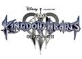 「KINGDOM HEARTS III」のOPテーマが決定! 宇多田ヒカル&Skrillexによる新曲「Face My Fears」