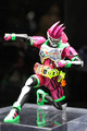 【2018/09/28~30】注目の最新プラモ&ホビーが集結! 第58回模型ホビーショー最速レポートその1!バンダイ編