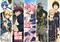 「MBS ANIME FES.2018」、初の開催記念特番が配信決定! 梶裕貴ら、アニメフェス出演声優が登場!