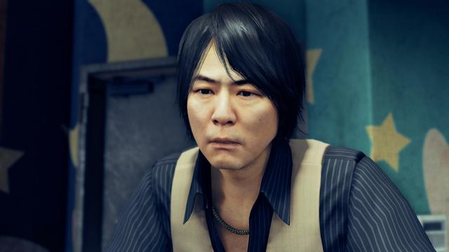 PS4「JUDGE EYES:死神の遺言」にKICK THE CAN CREWのMCUが出演決定!