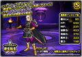 「DQM スーパーライト」、地図ふくびきスーパーに「魔勇者アンルシア姫」が登場!
