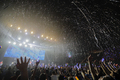 水樹奈々、4年ぶりの台湾公演「NANA MIZUKI LIVE ISLAND 2018+」は熱狂の一夜に!!