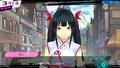 PS4「CONCEPTION PLUS 俺の子供を産んでくれ!」、ゲームシステムの概要を公開!