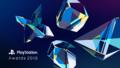 「PlayStation Awards 2018」が12月3日開催決定! 本日10月1日よりユーザー投票もスタート