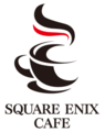 「SINoALICE」×「SQUARE ENIX CAFE」、第2回コラボカフェの予約がスタート! 新グッズ&初のコンサート情報も