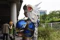 【TGS2018】アキバ総研撮影隊ちびっこ女性スタッフが激写! ココがスゴいコスプレイヤーたち(前編)