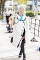 【TGS2018】アキバ総研撮影隊男性スタッフがじっくり撮影! 厳選コスプレイヤー(前編)