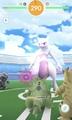 「ポケモンGO」レイドバトルにミュウツー襲来!その対策とは?【攻略日記】