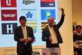 【詳細レポート】12球団を背負って競い合う「eBASEBALL パワプロ・プロリーグ」のプロゲーマーがドラフト会議で決定!