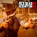 """「レッド・デッド・リデンプション2」、公式ゲームプレイ動画パート2を公開! さまざまな悪行&進化した""""デッドアイシステム""""を解説"""