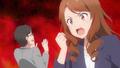 10月3日より放送開始の「ソラとウミのアイダ」、第1話あらすじ&先行カットが公開!