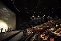 「劇場版 Linked Horizon Live Tour『進撃の軌跡』総員集結 凱旋公演」初日大阪上映&舞台挨拶千秋楽東京上映レポート