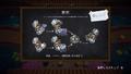 Switch「オーバークック2」のパッケージ版が、11月29日発売決定!
