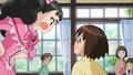 大ヒット上映中!劇場版「若おかみは小学生!」より、おっこが激おこ! の初接客シーン動画を公開!