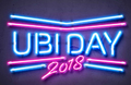 ユービーアイソフトの情報番組「Ubich」10/9放送回は、「アサクリ オデッセイ」プレイ&開幕直前のUBIDAY2018の楽しみ方をお届け!