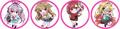 「俺が好きなのは妹だけど妹じゃない」、番宣CM公開! スペシャル配布会やWEBラジオ配信、Twitterアイコンプレゼントも決定!